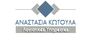 ak-logo2
